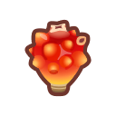 NH-Icon-seapineapple