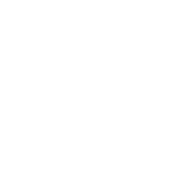 File:SheepSpeciesIconSilhouette.png
