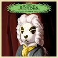 AMF-AlbumArt-K.K. Sonata.png