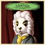 AMF-AlbumArt-K.K. Sonata