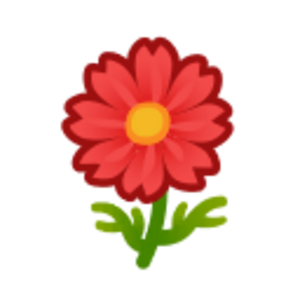 Flower New Horizons Mechanics Animal Crossing Wiki Fandom