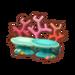 PC-FurnitureIcon-coral bench
