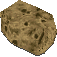 File:Asteroidcf.png