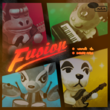 NH-Album Cover-K.K. Fusion