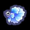 NH-Icon-betta
