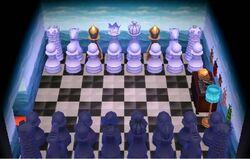NL-ChessSet