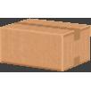 Cardboardboxcf.png