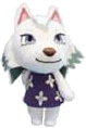 WhitneyAnimalCrossingPlush2