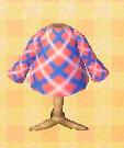 Natty Shirt