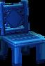 Bluechairgc