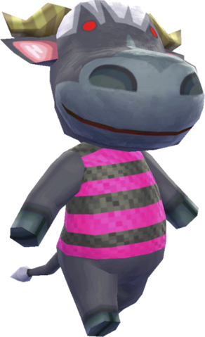 File:Rodeo - Animal Crossing New Leaf.png