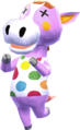 -Peaches - Animal Crossing New Leaf.png