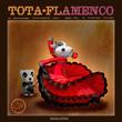 NH-Album Cover-K.K. Flamenco