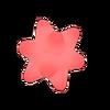 NH-Capricornus star fragment