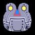 Icono Ranobot (New Horizons)