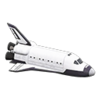 NH-Furniture-Space shuttle