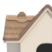NH-House Customization-gray thatch roof