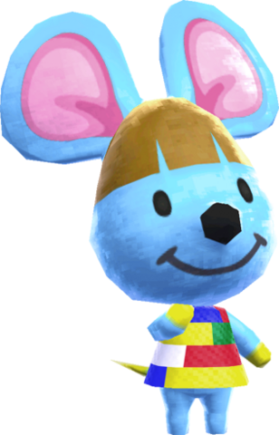 File:Broccolo NewLeaf Official.png