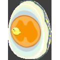 File:Eggwardrobecf.png