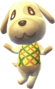 Goldie NewLeaf Official