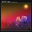 NH-Album Cover-K.K. Soul