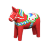 NH-Furniture-Dala horse