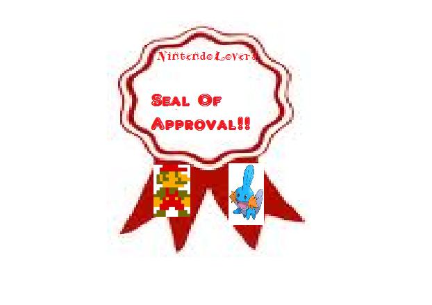File:NintendoLover Seal.png