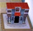 House Customization Animal Crossing Wiki FANDOM powered by Wikia