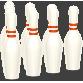 File:Bowlingpinscf.png