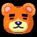 Teddy-ACPC