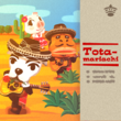 NH-Album Cover-K.K. Mariachi