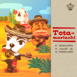 NH-Album Cover-K.K. Mariachi
