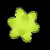 NH-Leo star fragment