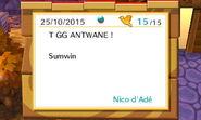 Antoine76390-19