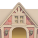 NH-House Customization-pink common exterior