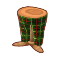 PC-ClothingIcon-btms tartan grn.png