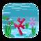 60px-Icon mcs sea