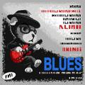 AMF-AlbumArt-K.K. Blues.png