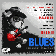 AMF-AlbumArt-K.K. Blues