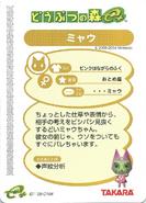C104-Meow-Back