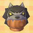 Werewolf Hood