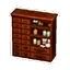 Medicine Cabinet HHD Icon