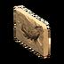NH-Furniture-eusthenopteron