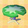 NL-Lily-pad table
