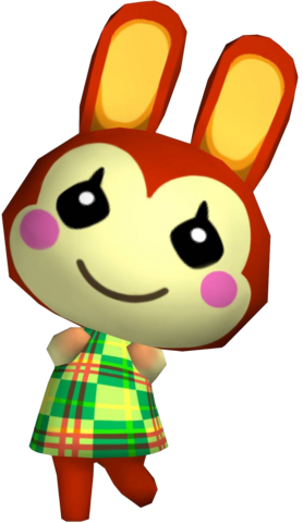 File:Bunnie.png