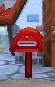 File:NL-house-mailbox.jpg