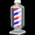 Barber'spolecf.png