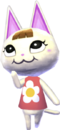 Merry NewLeaf Official