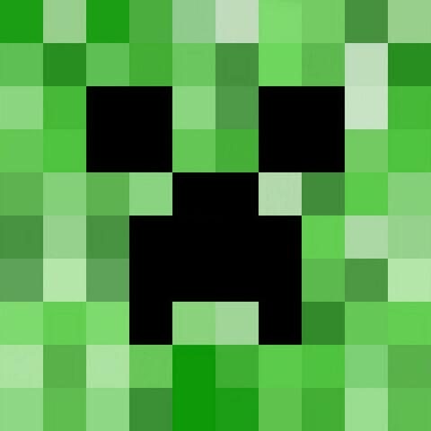 File:Minecraft-Creeper.jpg