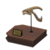 NH-Furniture-parasaurskull
